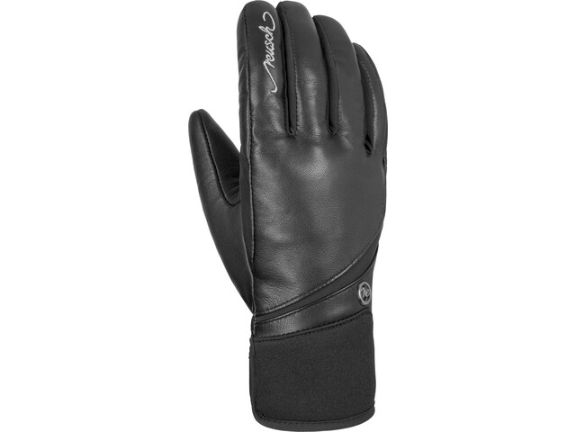 Reusch Thais Gloves Damen black